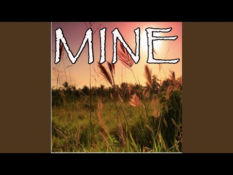 Mine - Tribute To Bazzi (Instrumental Version)