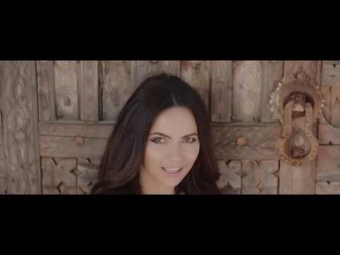 INNA   Yalla ا Habibi Official Video