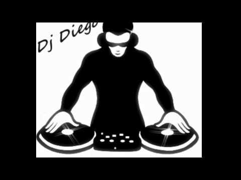 SI ALGUNA VEZ-FACTORIA FT EDDY LOVER DJ DIEGO .wmv