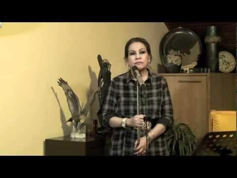 Disaat Kau Harus Memilih (Pance) - cover - Etty Ratmoko