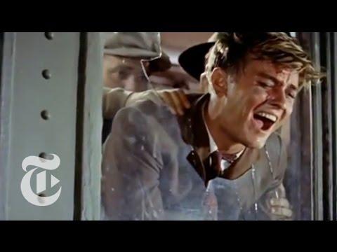 'East of Eden' | Critics' Picks | The New York Times