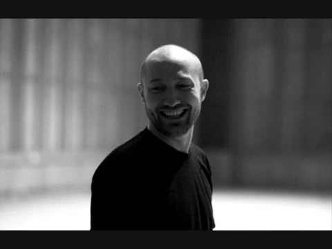 Paul Kalkbrenner Tribute - Endlich (*unreleased* 2014)