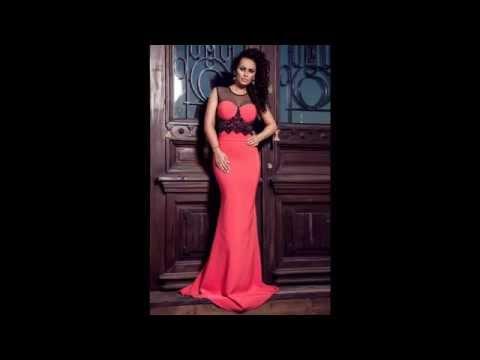 Lurex elastic pentru rochii from YouTube · Duration:  40 seconds
