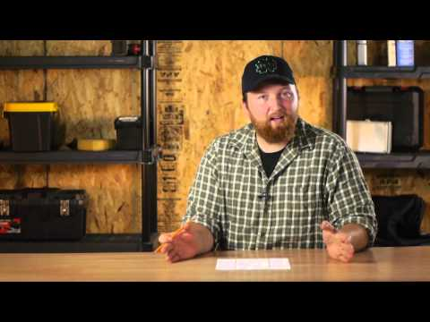 How to Figure Cost Per Square Foot for Installing Tile : Flooring Projects