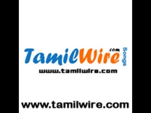 How To Download Tamil  Songs In Your Android Mobile Phones On  Tamil