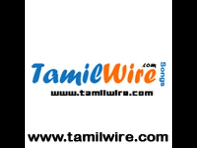 melody mp3 songs free download tamilwire