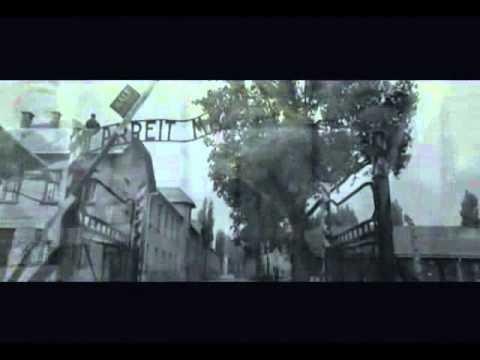 Sabaton - The Final Solution [ české titulky ]