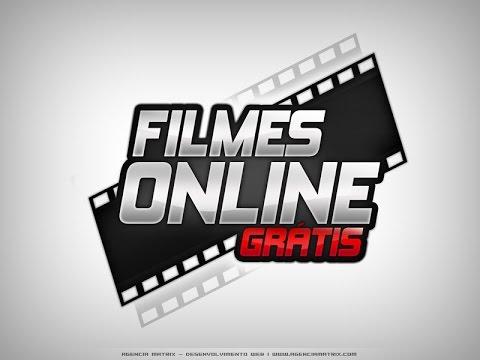 FILMES ONLINE HD GRATIS
