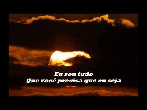 Skillet - The Last Night (Legendado)