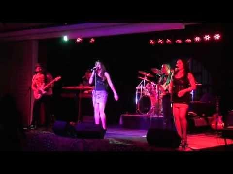 Tonga Entertainment Group - KAMI'S FAMILY