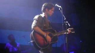 Rufus Wainwright - Live in Lille - Not Ready to Love