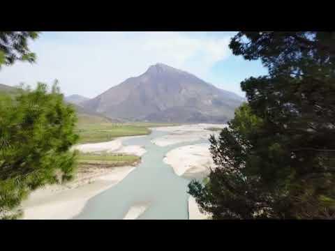 Nivica në sytë e të huajve - Top Channel Albania - News - Lajme