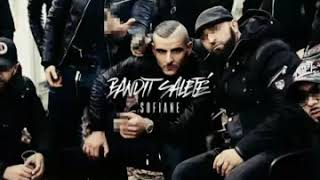 Video Sofiane - Marion Maréchal (Son Officiel). download MP3, 3GP, MP4, WEBM, AVI, FLV November 2017