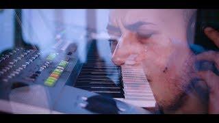 Download Lagu ED SHEERAN - PERFECT COVER (Fortunato Valenzise) Mp3