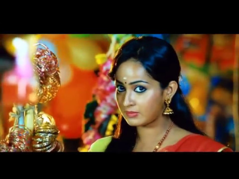 En kannu Kulla Official full video songs /Appuchi Graamam