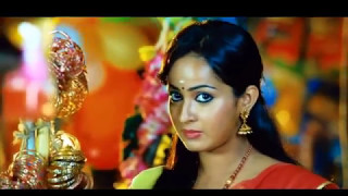 En kannu Kulla Official full video songs /Appuchi Graamam