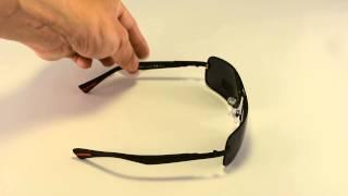 Очки солнцезащитные мужские Matrix Konsul(, 2014-05-10T09:26:01.000Z)