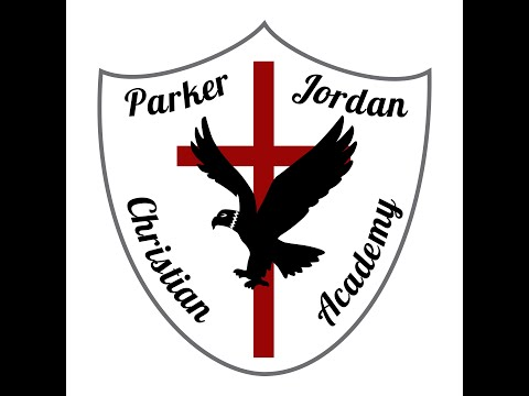 What is Parker Jordan Christian Academy all about?