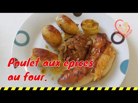 poulet-aux-épices-au-four-comment-faire-?-allez,-rendez-vous-en-cuisine.
