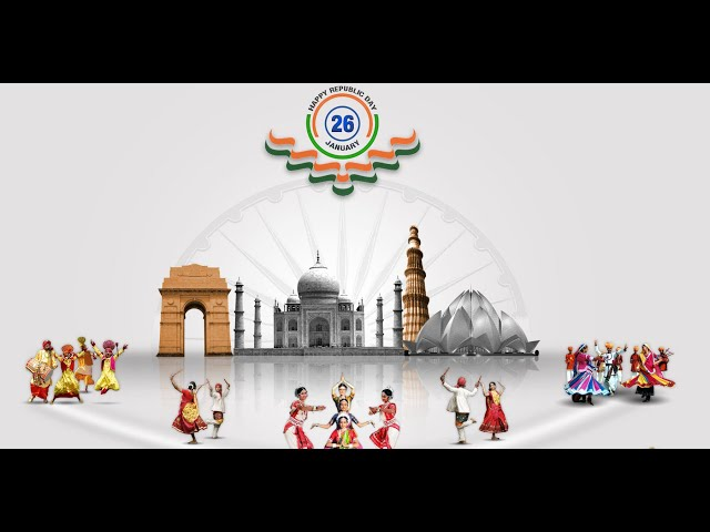 26 JANUARY REPUBLIC DAY OF INDIA   || TEAM PURIDUNIA || 2021