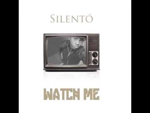 Watch Me Nae Nae - Silento (Audio) HQ