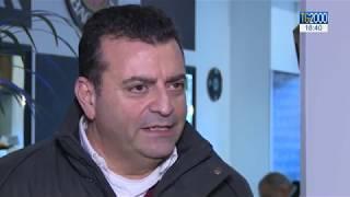 Parla il fratello di Andrea Campagna, ucciso da Cesare Battisti: Giustizia e non vendetta