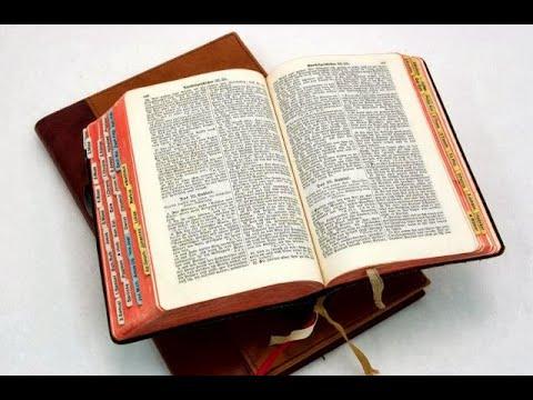 Download Mafundisho ya  Biblia - Mhubiri 4:9
