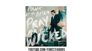 (3D AUDIO) Saturday Night (Say Amen) - Panic! At The Disco