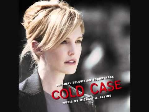 23. Best Friends - Cold Case Soundtrack