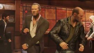 Uncharted 3 PC Gameplay [PS Now]
