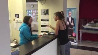 видео ALEX fitness - Алекс Фитнес - фитнес клуб - отзывы. Официальный сайт