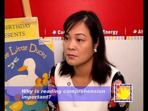 Founder's interview   Reading Comprehension 01