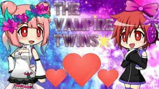 The Vampire Twins|E.p 6|
