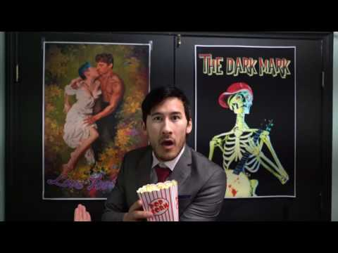 A Date With Markiplier: Meta End 1/10