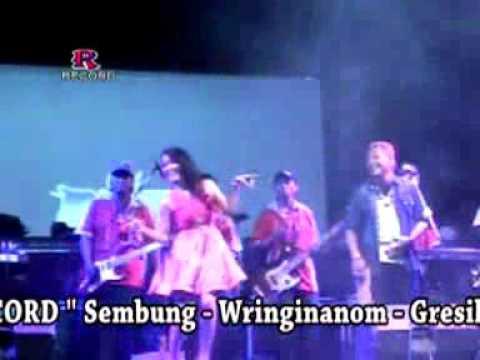 OM Bramasta Rock dangdut Banjarsari Gresik- AKU MAH APA ATUH VOC VIGUINTA