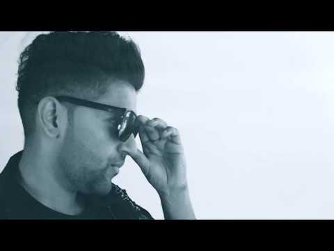 High Rated Gabru India Tour - Official AV - Guru Randhawa