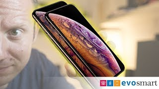 iPhone XS - XS MAX e XR - Pronti a SPENDERE 1689€ ?