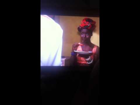 Download Talkin dirty after dark people eating humans lol funny!!!