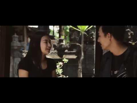 703 WAYAN DI RANTAUAN (official Video)