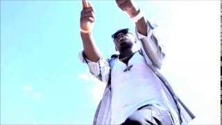 Baixar Bolibo By Elly's Boy East African Music