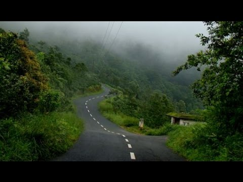 Trip to Agumbe