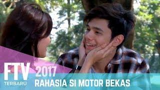 FTV Rayn Wijaya & Michelle Joan | Rahasia Si Motor Bekas