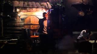 Chuyện tình- Sebastian Nguyễn feat. Piano Knight