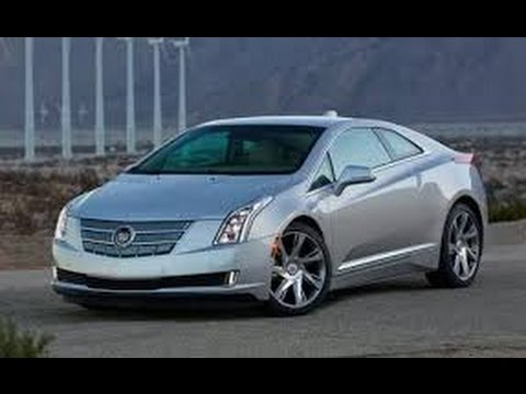 Cadillac Sports Car 2012 New Nissan Sport Car Cree Led