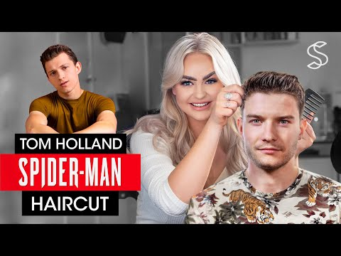tom-holland-spiderman-hairstyle-tutorial---men's-hair-inspiration