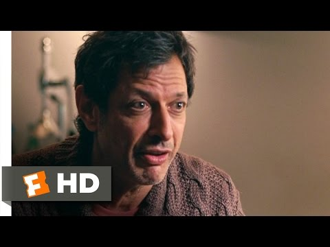 The Switch (7/11) Movie CLIP - I Switched It (2010) HD