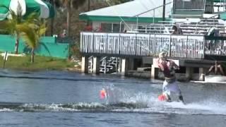 Stance kitesurf #31