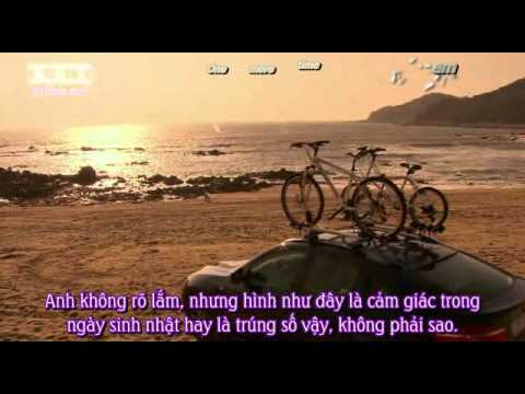 [Vietsub] One More Time (OST Boys Over Flowers )