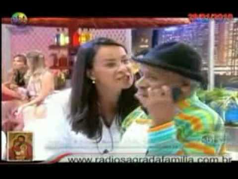 canarinho 29-01-2010