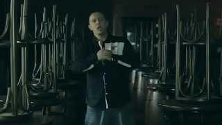 Repeat youtube video Mc Qoppa  - Puthje me Gjak